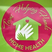 Texas Helping Hands Home Health.jpg