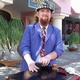 Red the Clown